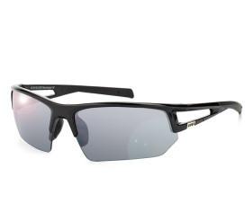 lunettes de soleil uvex homme 3
