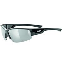 lunettes de soleil uvex homme 5