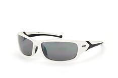 lunettes de soleil uvex homme 6