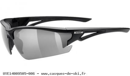 lunettes de soleil uvex homme 8