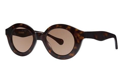 lunettes de soleil vera wang 1