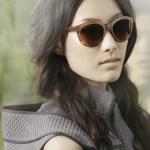 lunettes-de-soleil-vera-wang-4