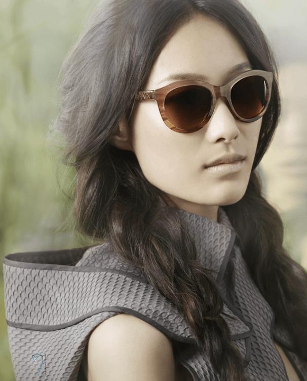 lunettes de soleil vera wang 4