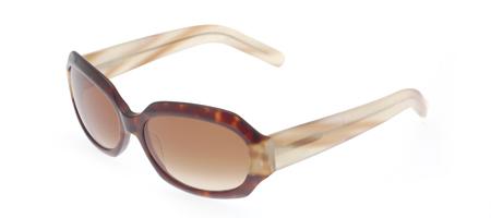 lunettes de soleil vera wang 5