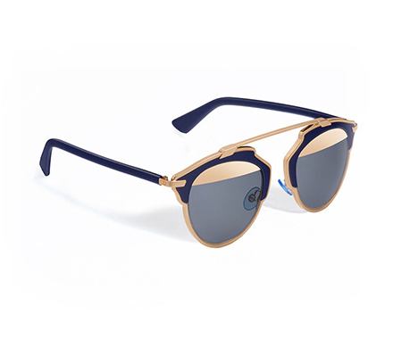 lunettes dior 1