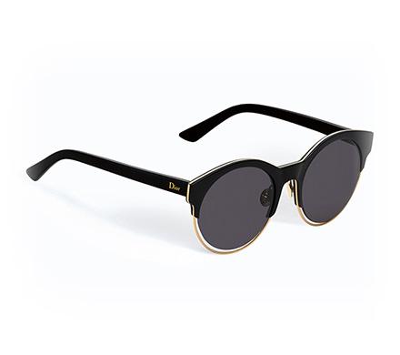lunettes dior 2
