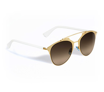 lunettes dior 3