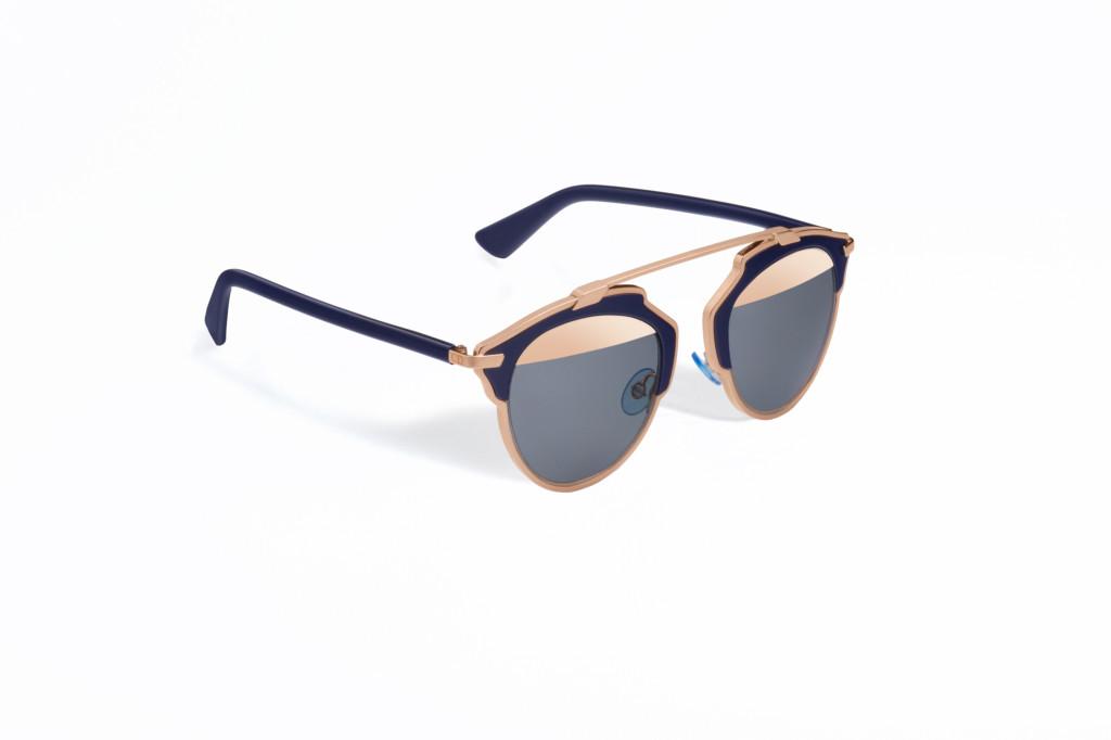 lunettes dior 4
