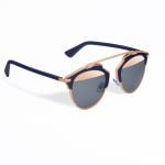 lunettes-dior-4