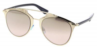 lunettes dior 5