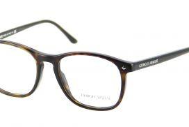 lunettes-emporio-armani-homme-2