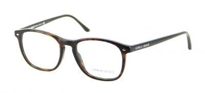 lunettes emporio armani homme 2