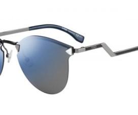 lunettes-fendi-1