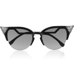 lunettes-fendi-2