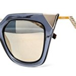 lunettes-fendi-3