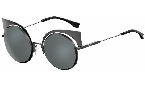 lunettes fendi 4