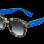 lunettes-fendi-5