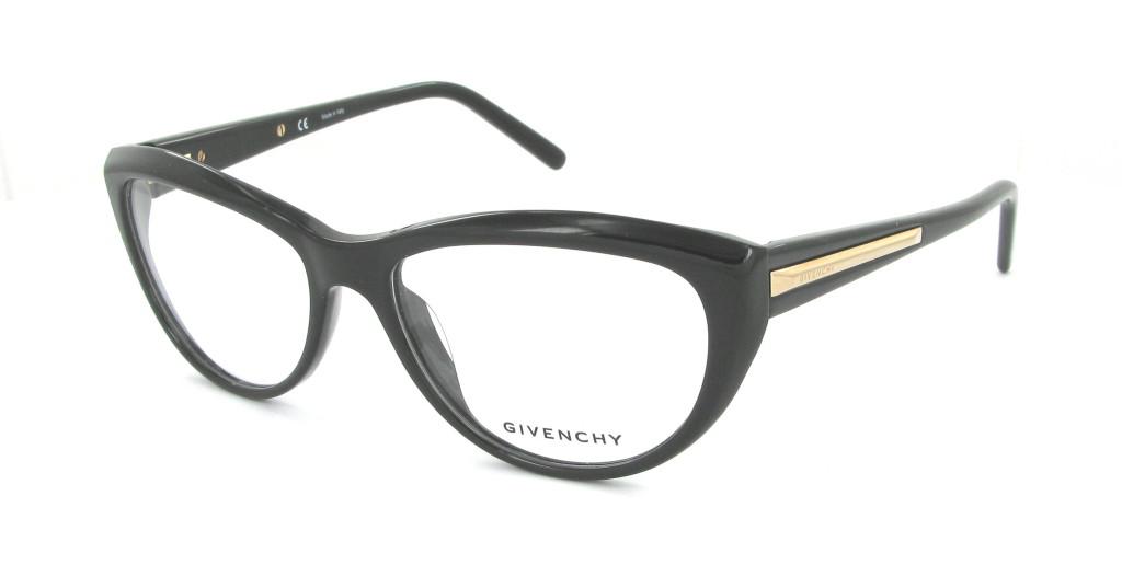 lunettes givenchy femme 2