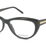 lunettes-givenchy-femme-2