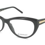 lunettes-givenchy-femme-2