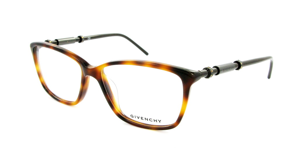 lunettes givenchy femme 3