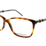 lunettes-givenchy-femme-3