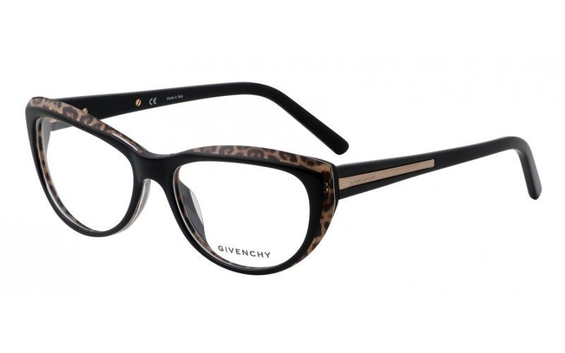 lunettes givenchy femme 4