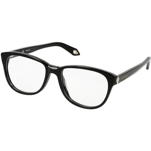 lunettes givenchy femme 5