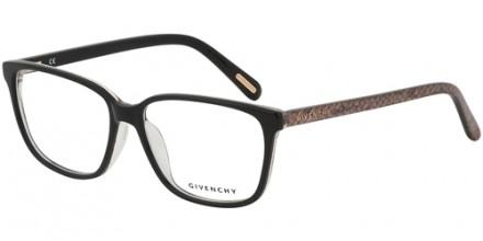 lunettes givenchy femme 6