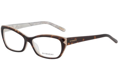 lunettes givenchy femme 7