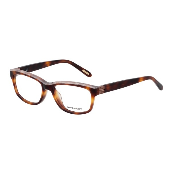 lunettes givenchy femme 8