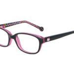lunettes-hello-kitty-femme-4