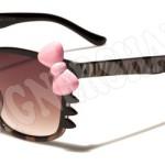 lunettes-hello-kitty-femme-5