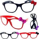lunettes-hello-kitty-femme-7