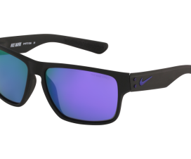 lunettes-modern-earth-femme-1