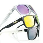 lunettes-mundaka-optic-2