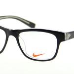 lunettes-nike-1