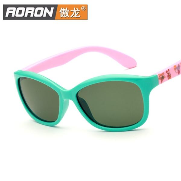 lunettes polaroid enfant 1