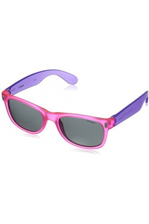 lunettes polaroid enfant 3