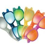 lunettes-polaroid-enfant-4