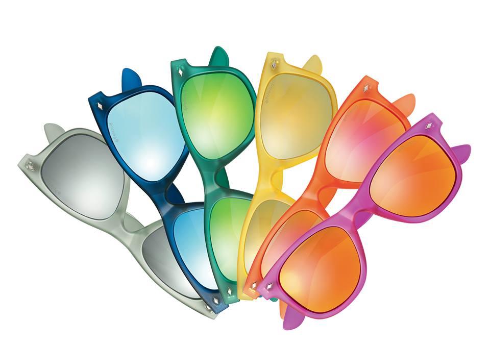lunettes polaroid enfant 4