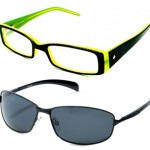 lunettes-polaroid-enfant-5