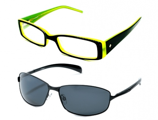 lunettes polaroid enfant 5