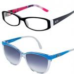 lunettes-roxy-enfant-2