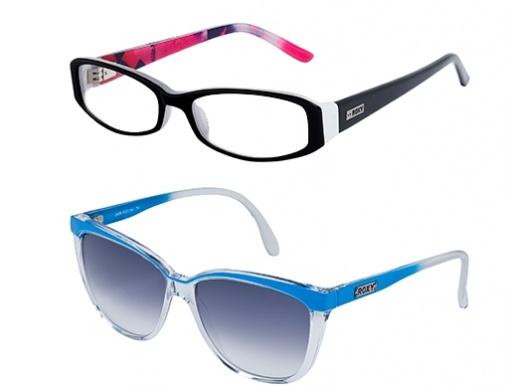lunettes roxy enfant 2