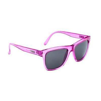 lunettes roxy enfant 3