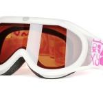 lunettes-roxy-enfant-4