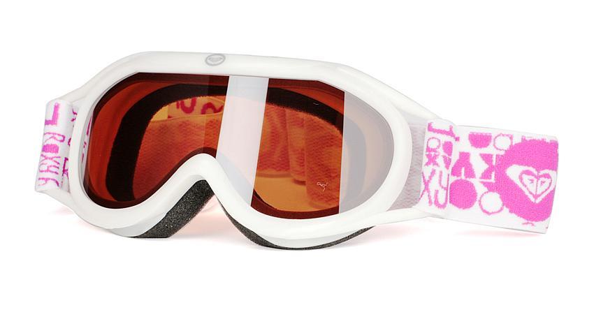 lunettes roxy enfant 4