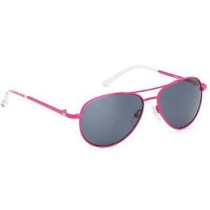 lunettes roxy enfant 6