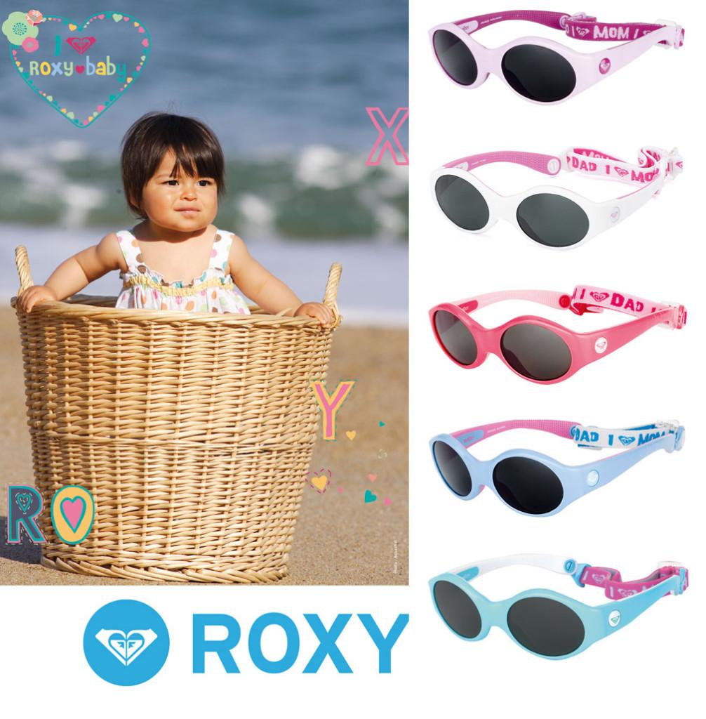 lunettes roxy enfant 7